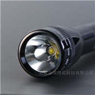 M3A016maglite手电筒