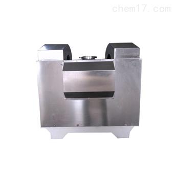 共振磨机GZM-50