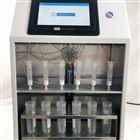 全自动固相萃取仪 液液萃取分离净化装置