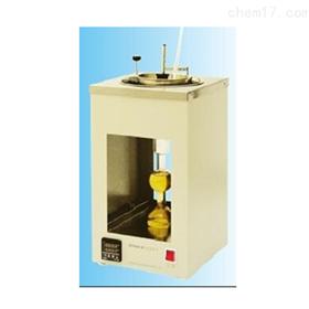 HSY-266石油产品恩式粘度计