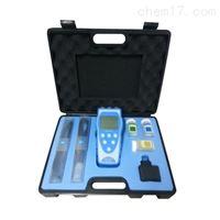 B3010水質檢測儀器 便攜式電導率測定儀