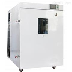 1立方米甲醛释放量气候恒温试验箱