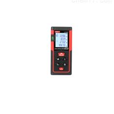 激光测距仪 瞬间准确测量距离速度测距仪 高精度数字罗盘激光测距仪