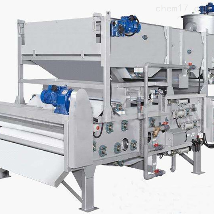 一手货源二手隔膜压滤机加工定制