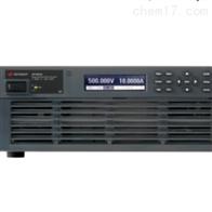 是德科技RP7977 ATE系統電源