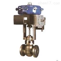 供应STEIMEL齿轮泵