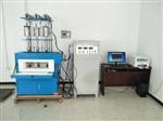 CHY-03高温荷软(蠕变)试验机