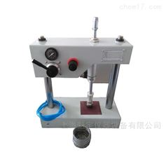 乳化沥青粘结力试验仪技术参数
