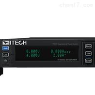 艾德克斯IT-M3623回馈式源载系统