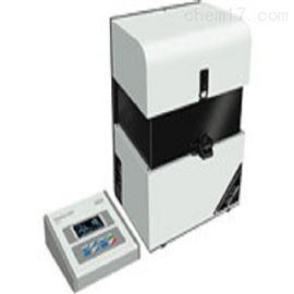 ZRX-15503浊度雾度计