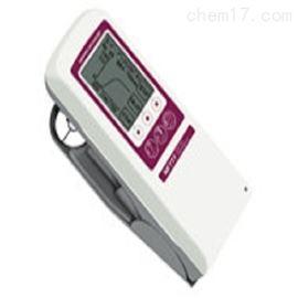 ZRX-15502手持式色差计