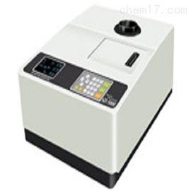ZRX-15500分光色度计