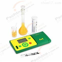 Reflectoquant®测试条及试剂 PSAA01-427A