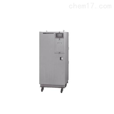 COD-203A型COD检测仪