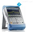 FSH4/8/13/20 頻譜分析儀 羅德與施瓦茨