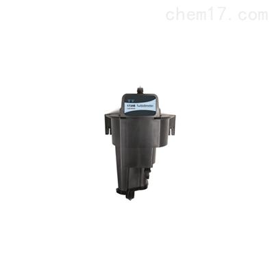 1720E低量程在线浊度仪/浊度计