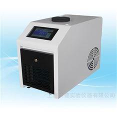 台式高低温一体机