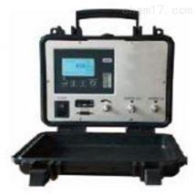 MHY-30413便携式氢气纯度分析仪