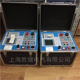 互感器综合测试仪1000V/600A