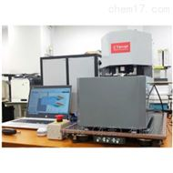CT-Gauge非接触式镜片中心厚度测量机