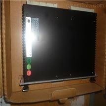 LN-01AWaldmann放大镜灯具MLD产品性能介绍