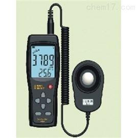 ZRX-15345照 度 计