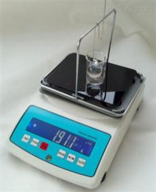 經濟型液體密度計