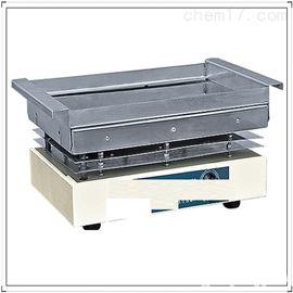 ZRX-15320可调电热板
