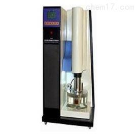 ZRX-15315含聚合物油剪切安定性测定仪