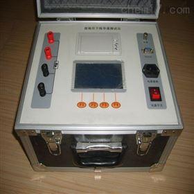 供应新款接地引下线导通测试仪