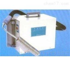 投入式制冷器 便携式制冷器 智能型制冷器