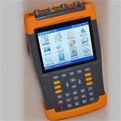 手持式三相电能表分析仪