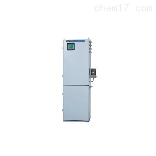 总磷/总氮测定仪