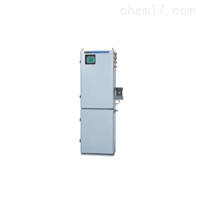 NPW-160总磷/总氮测定仪