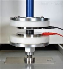 拉伸电阻率测试仪