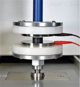 TSCheck拉伸电阻率测试仪