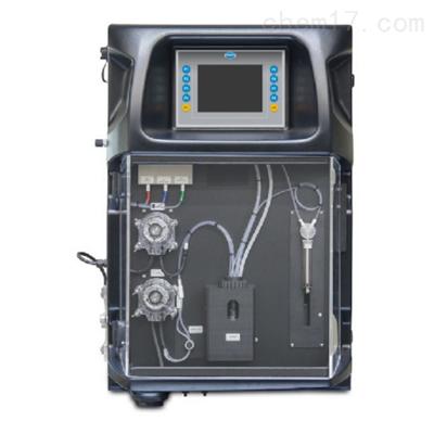 EZ1008在线色度分析仪
