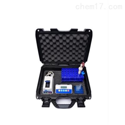 TX1315便携式水质生物毒性检测仪