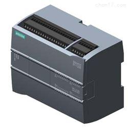 6ES7215-1AG40-0XB0昭通西门子S7-1200PLC模块代理商