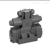 LS-G02-2CP-30-EN大金DAIKIN电磁阀参考数据