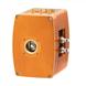 Raptor 高帧频科学级电子倍增CCD相机
