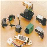 供应LKM电缆传感器、LKM热电偶