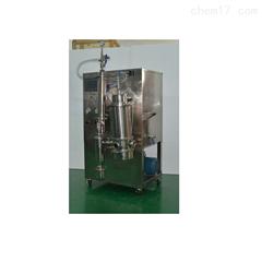 CY-5000Y重庆有机溶剂喷雾干燥机惰性气体循环