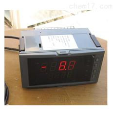 在线露点仪 二次表+进口传感器