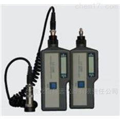 袖珍式测振测温仪 袖珍式振动温度测定仪 袖珍式振动温度检测仪