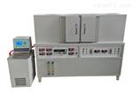 DRH-II-300导热系数测试仪(双护热平板法)