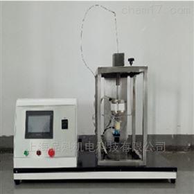 耐打仗热防护机能测试仪