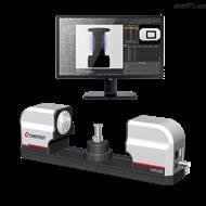 VX5000一键影像仪