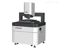 SuperView W3光学3D轮廓仪