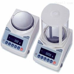 FX-300iwp日本AND电子天平